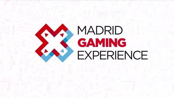 Madrid Gaming Experience será el escenario de las mejores competiciones de eSports