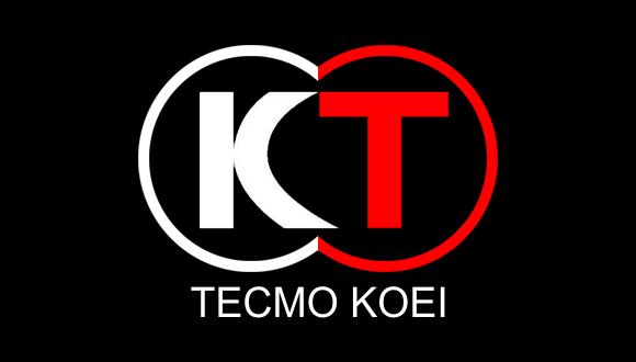 E3 2016 U-tad: Koei Tecmo detalla su presencia en la feria