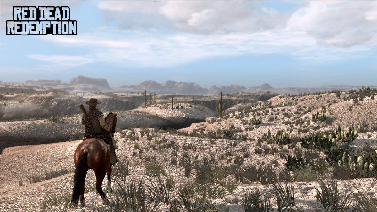 Xbox One: Los 15 mejores juegos retrocompatibles que no te debes perder