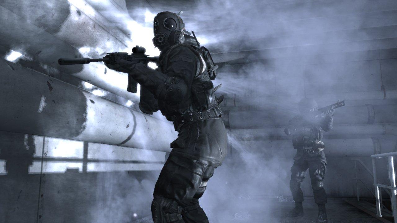 Call of Duty siempre tendrá un juego que ofrecer, según Activision