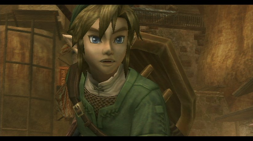 Explican cómo The Legend of Zelda: The Wind Waker 2 se convirtió en Twilight Princess