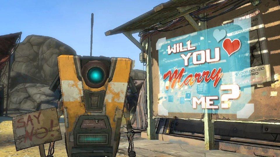 Morrowind, Mega Man y Borderlands recibirán nuevas figuras Funko próximamente