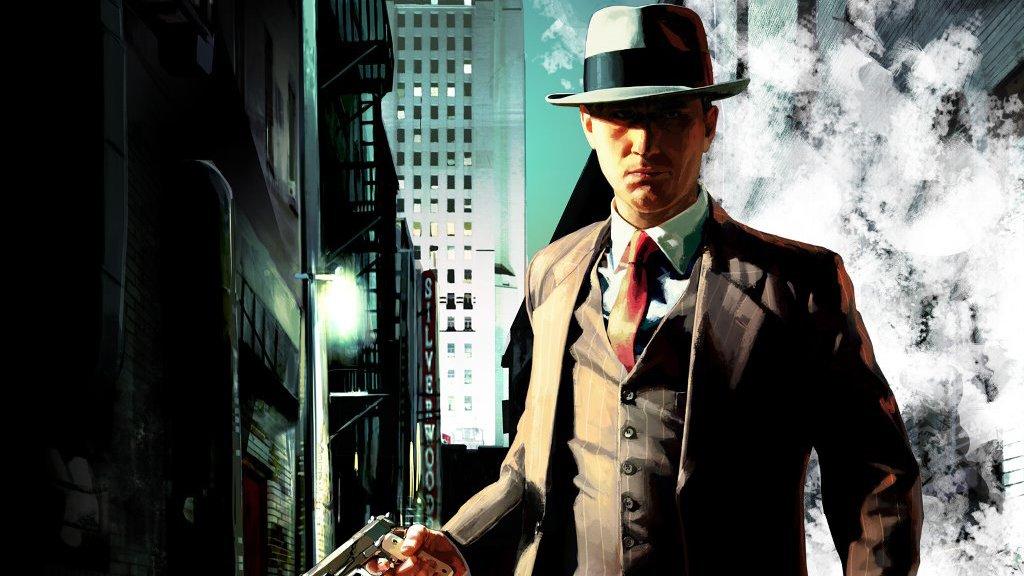 L.A. Noire Remastered podría llegar a múltiples plataformas este año
