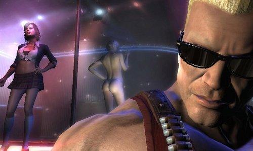 Duke Nukem: El actor que le pone voz rechaza un anuncio para el Partido Republicano