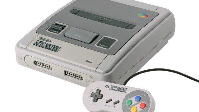 Nintendo: El top 10 de consolas clasificadas de peor a mejor