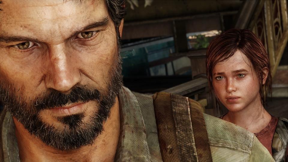 Los mejores dúos de los videojuegos