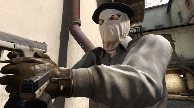 Counter-Strike tiene estos bugs que Valve aún no ha solucionado