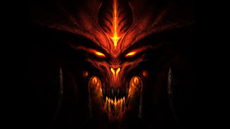 Diablo 3 llevará las temporadas a consolas