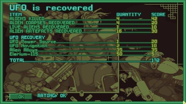 PlayStation Plus podría ofrecer XCOM: Enemy Unknown gratis