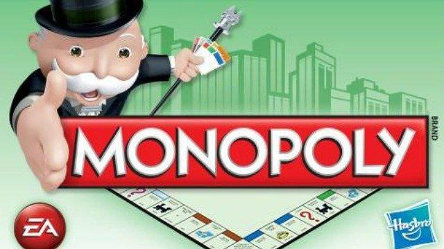 El rookie del año de la NBA transmite partidas de Monopoly