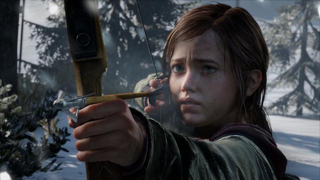 The Last of Us: Esta cover del tema principal hará que se te salga la lagrimilla