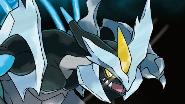 15 curiosidades sobre Pokémon Edición Blanca y Edición Negra