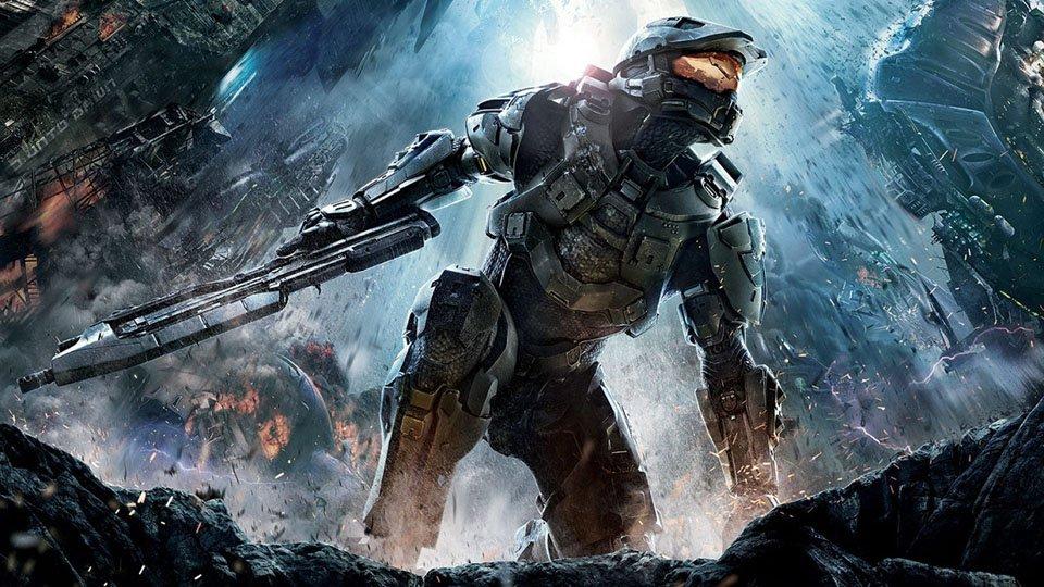 Los videojuegos retrocompatibles que nos gustaría ver en Xbox One en 2017
