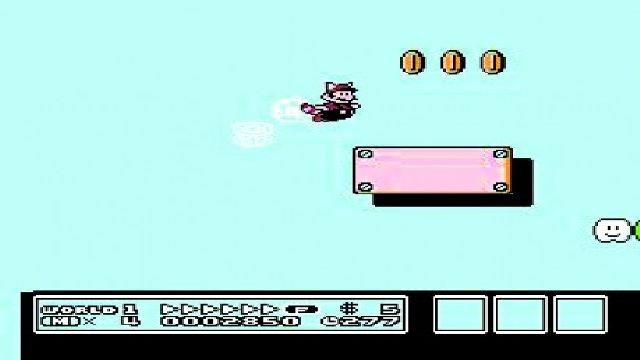 Un streamer consigue pasarse todos los juegos occidentales de NES en directo