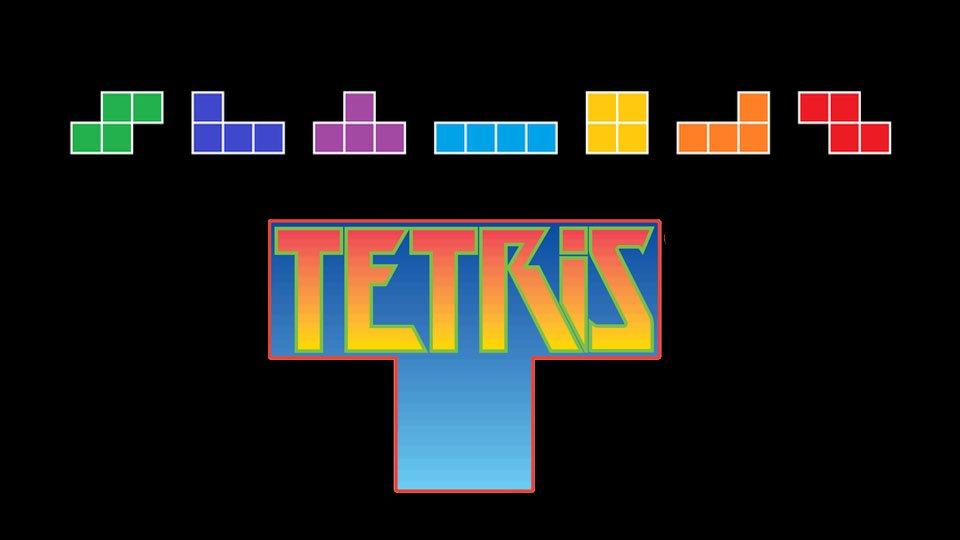 Tetris es la herramienta terapéutica perfecta