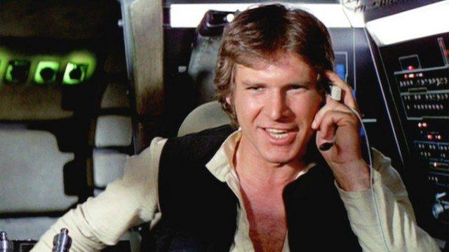 Star Wars: Lucasfilm quiere que el spin-off de Han Solo sea una trilogía