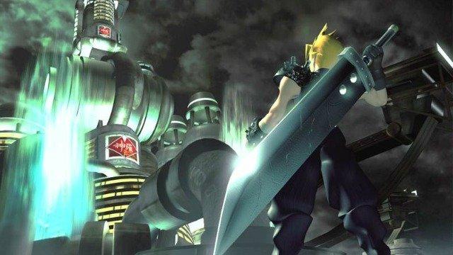 Square Enix y Nintendo rompieron su relación tras publicar Final Fantasy VII en PlayStation