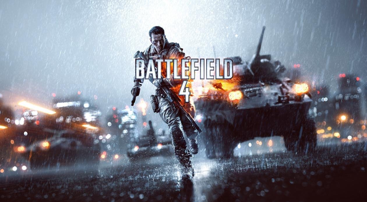 Battlefield 4: Su expansión Naval Strike está disponible de forma gratuita en Xbox One