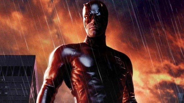 Daredevil: Interpretan la intro de la serie con violín