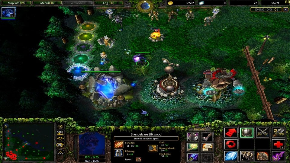 Steam exigirá que las capturas de juegos muestren contenido real