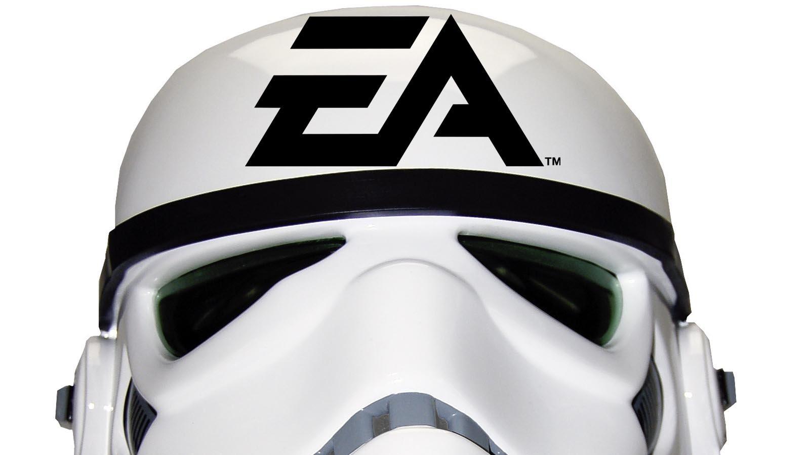 E3 2017 U-tad: Qué esperamos de la conferencia de Electronic Arts