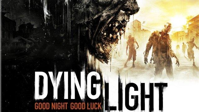Techland podría estar desarrollando Dying Light 2 y otro nuevo juego