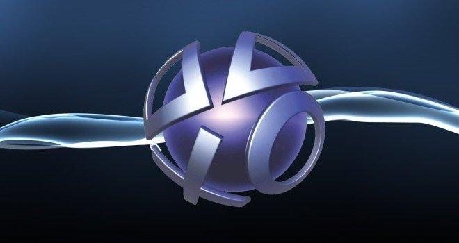 PlayStation Network permitiría cambiar la ID de sus usuarios en su nueva actualización