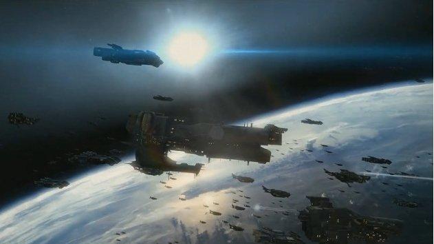 Titanfall: Sus desarrolladores confiesan que su exclusividad fue toda una sorpresa
