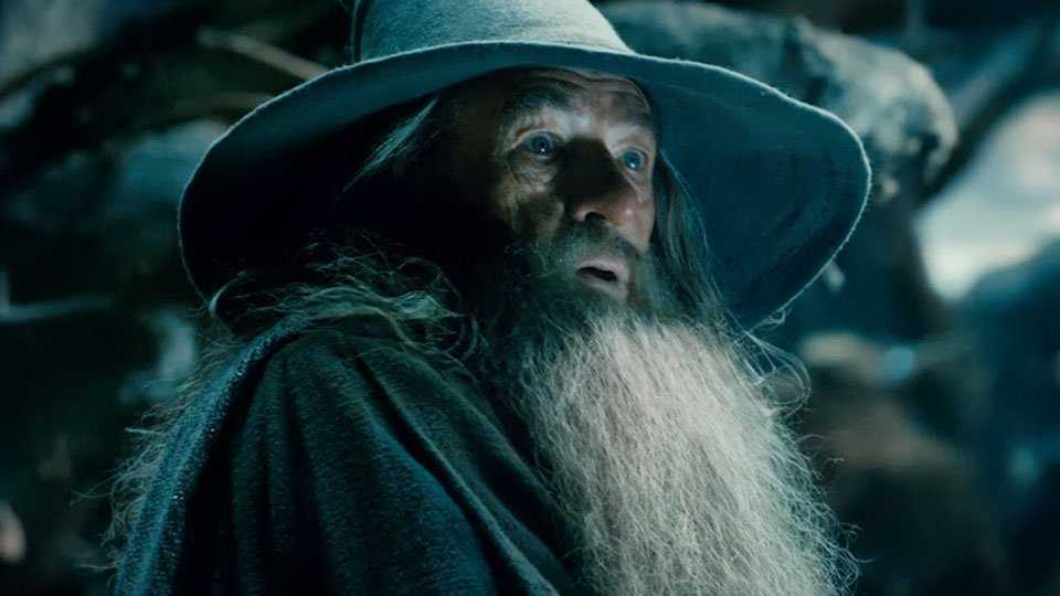 Harry Potter: Ian McKellen explica por qué rechazó ser Albus Dumbledore