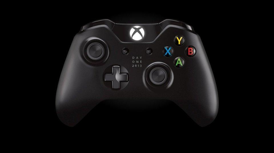 Xbox One y 360: Aprovecha el multijugador gratuito este fin de semana