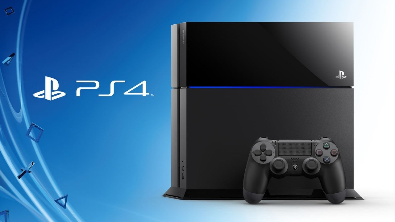 PlayStation 4 alcanza las 40 millones de unidades vendidas