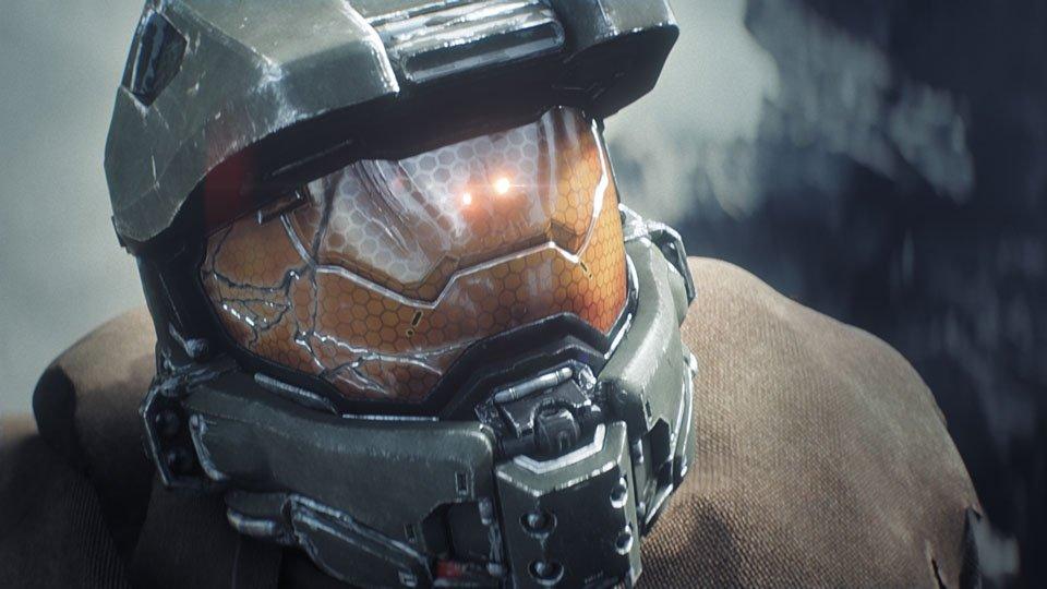 Halo: Bonnie Ross confirma que los próximos títulos de la serie tendrán pantalla dividia