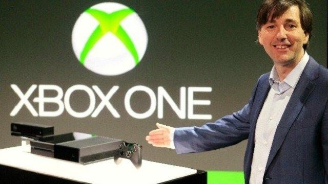 Xbox One reduce su precio a 189 euros hasta el 30 de diciembre
