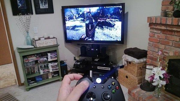 Xbox confirma sus descuentos veraniegos para el cinco de julio