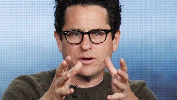 El Hombre de Acero: La secuela podría estar dirigida por J.J. Abrams