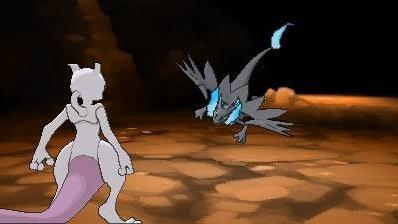 Pokémon X/Y: Consigue completar su PokéDex sin ganar ni una sola medalla