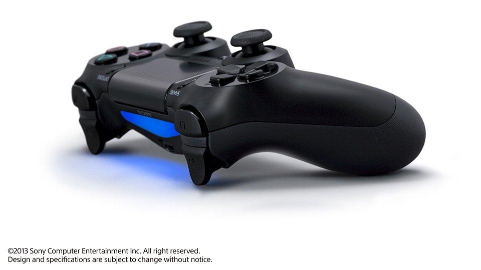 PlayStation 4 alcanza los 50 millones de unidades vendidas en todo el mundo