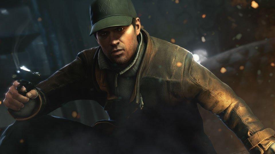 Watch Dogs: Su productor explica las causas del downgrade del juego en PlayStation 4 y Xbox One
