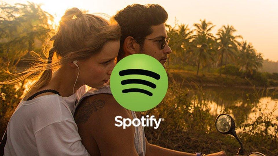 Ocho cosas que no sabías que se podían reproducir en Spotify
