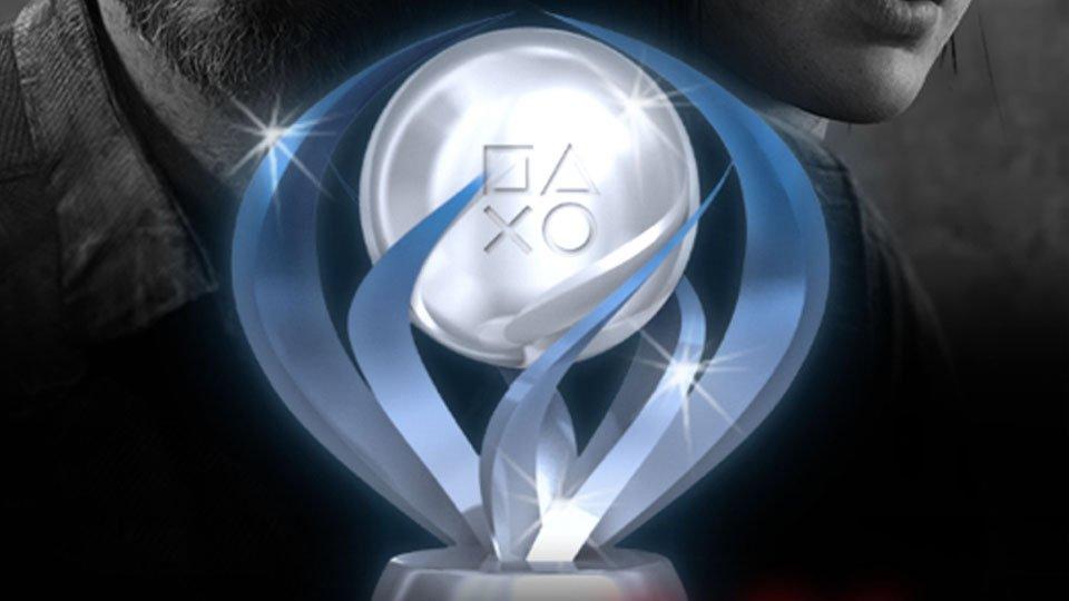 Jugador desbloquea su trofeo de platino número 1200 en Nioh