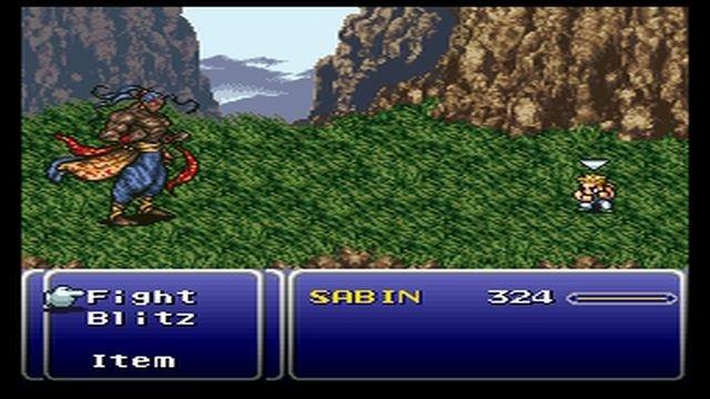 Los tópicos de la música de los videojuegos de los 90