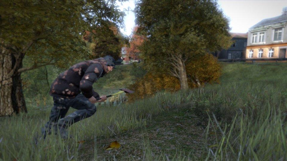 Los mejores juegos del género Survival para PC