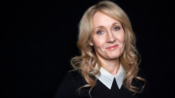 Harry Potter: J. K. Rowling se disculpa por matar a un personaje