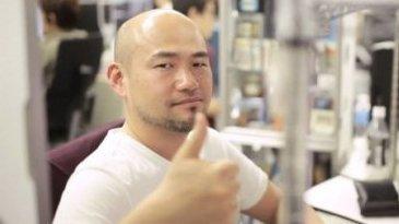 Hideki Kamiya da su opinión entre las diferencias en el desarrollo oriental y occidental de videojuegos