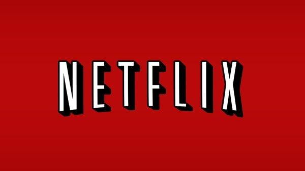 Netflix tiene un plan para conseguir un Oscar