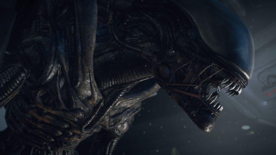 Diseñan un mando de PlayStation 4 basado en la película Alien