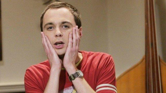 ¿Conoces de dónde viene la expresión favorita de Sheldon Cooper?