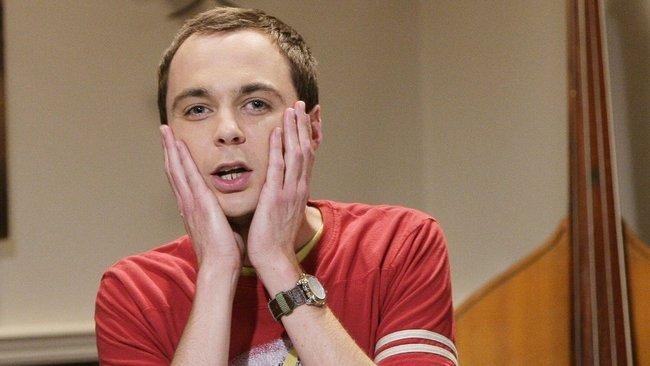 El spin-off de The Big Bang Theory busca a su joven Sheldon