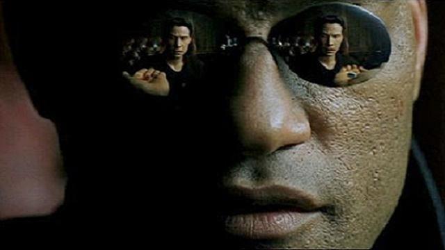 ¿Vivimos en Matrix? Hay un 50% de posibilidades de que sea así