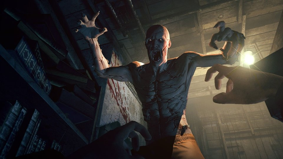 Soluciones al AlfaBetaRETO de videojuegos de terror